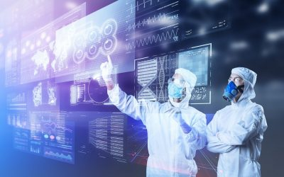 Frost & Sullivan Examines Virtual Critical Care Solutions for Application in the US and EU-5 by 2025