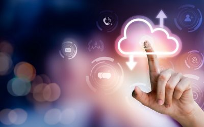 Pay Attention to Cloud-based Voice Services as you Invest in the Hybrid Workplace