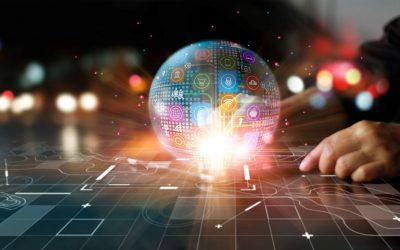 Frost & Sullivan Assesses Top Priorities in IT Investments in Leading Industries Around the Globe