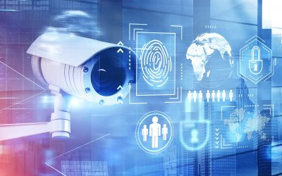 Global Security Industry to be Powered by Rising Need for Niche Security Solutions and Rapid Advancements in Technology