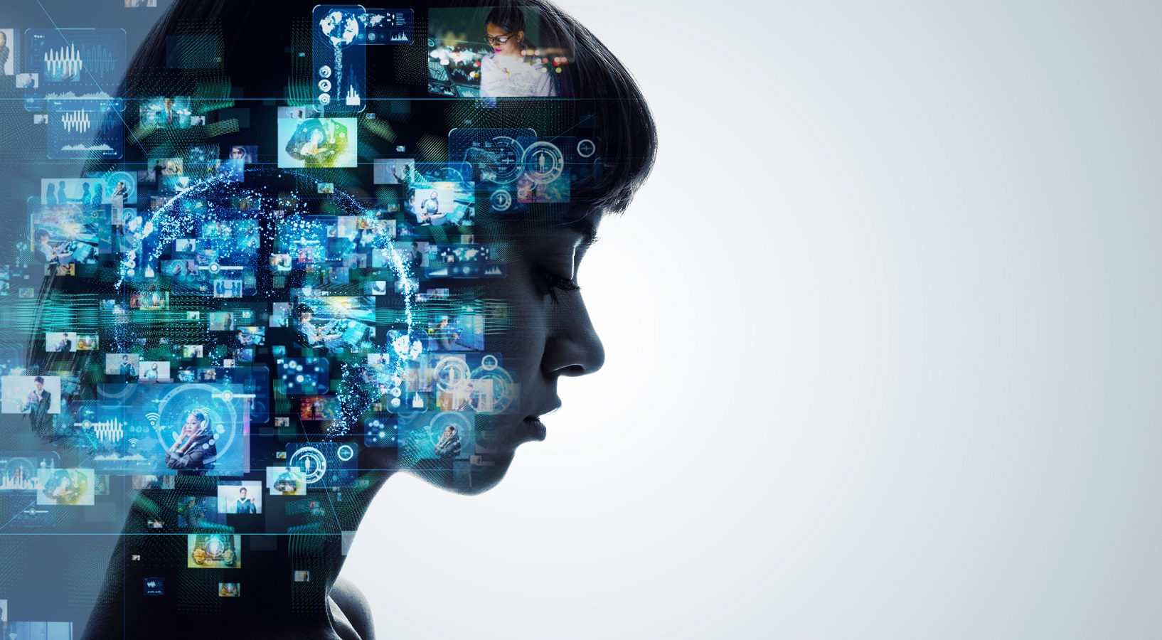 top 50 Emerging Technologies