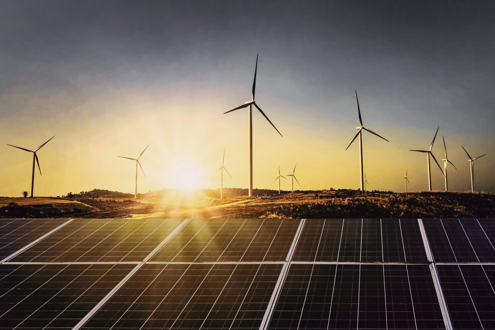 Efficient Methods of Energy Storage, Coupled with Supply- and Demand-Side Management Measures, Are Pivotal to Accelerating Renewables Uptake in Europe