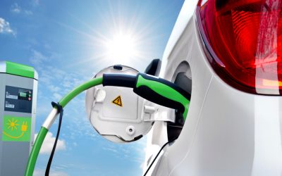 Materials are Key to Meeting the Growth in Demand for Li-ion Batteries