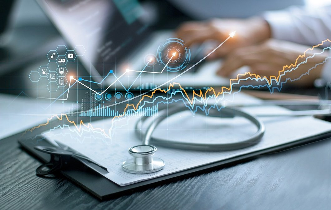 Data Monetization a Must for MedTech Industry to Evolve Toward Real-World Evidence and Precision Medicine