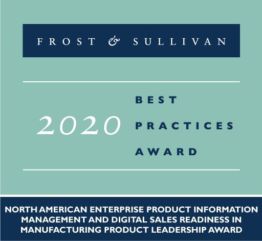 Viamedici Software Award