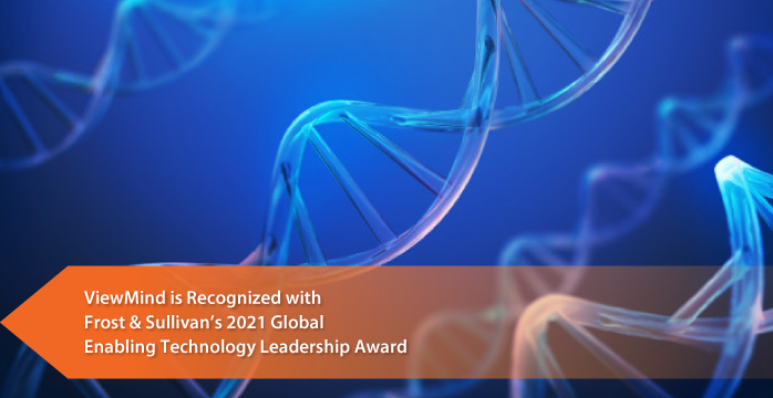 ViewMind Applauded by Frost & Sullivan for Its One-of-a-kind Digital Biomarker Technology for Neurocognitive Disorders