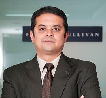 Amol Kotwal