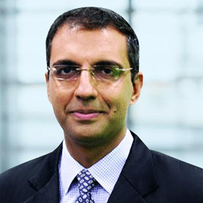Gaurav Dua