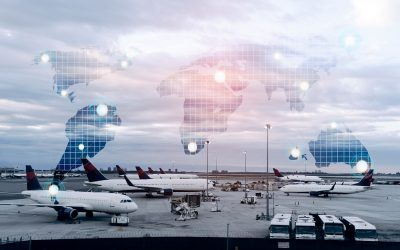 Total Airport Management: Deconstructing the Concept