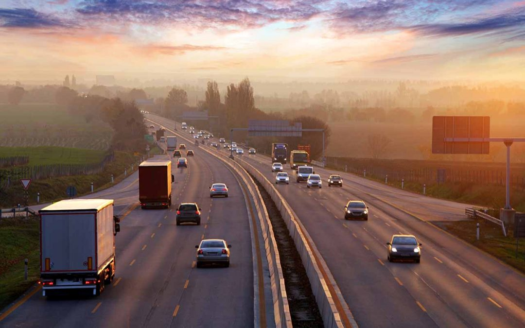 Could Now Be the Best Time to Target Key Opportunities across the US Transportation Market Spectrum?