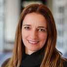 Lorena Isla, Director, LATAM, Mobility