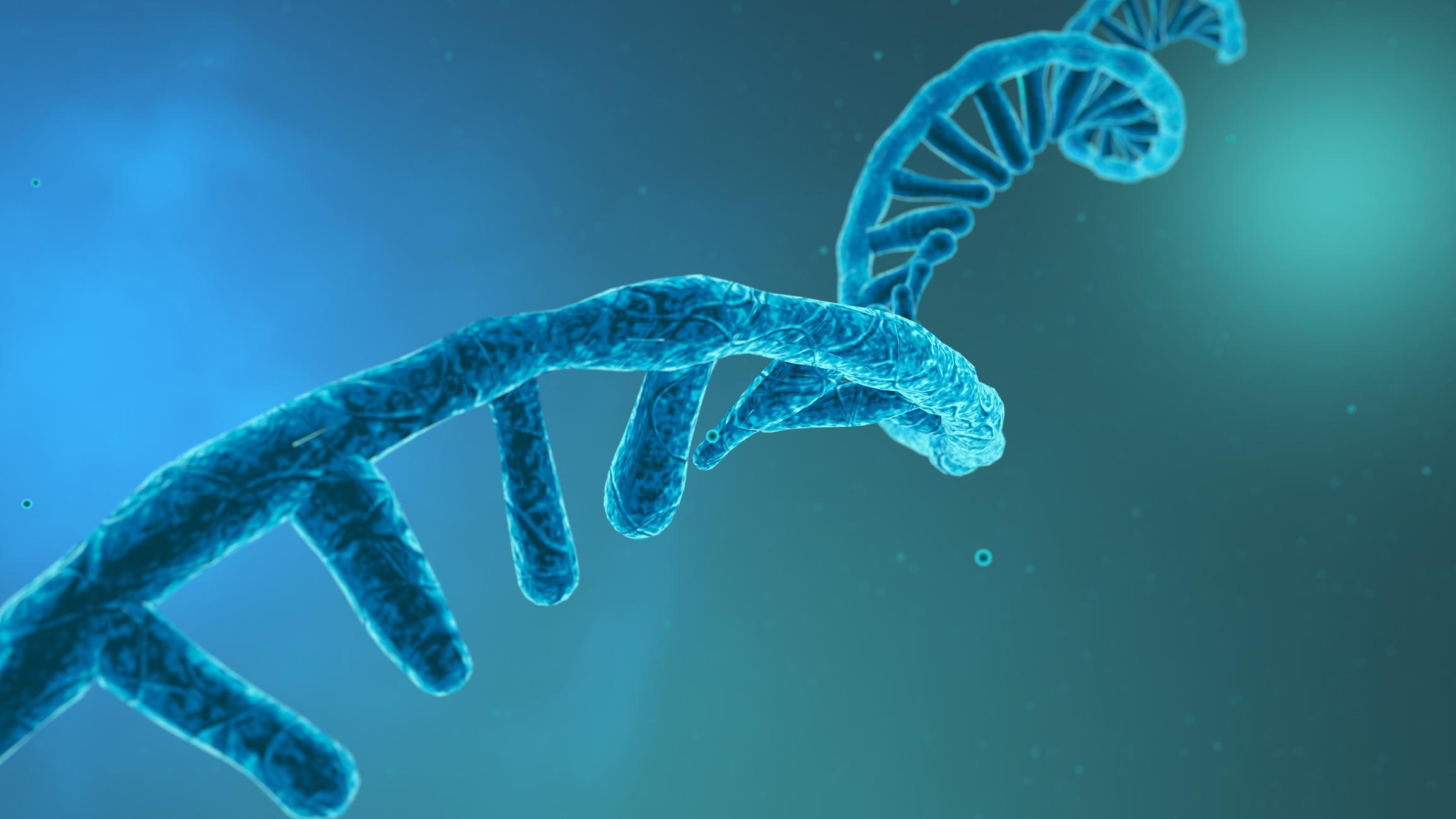 RNA Therapeutics COVID