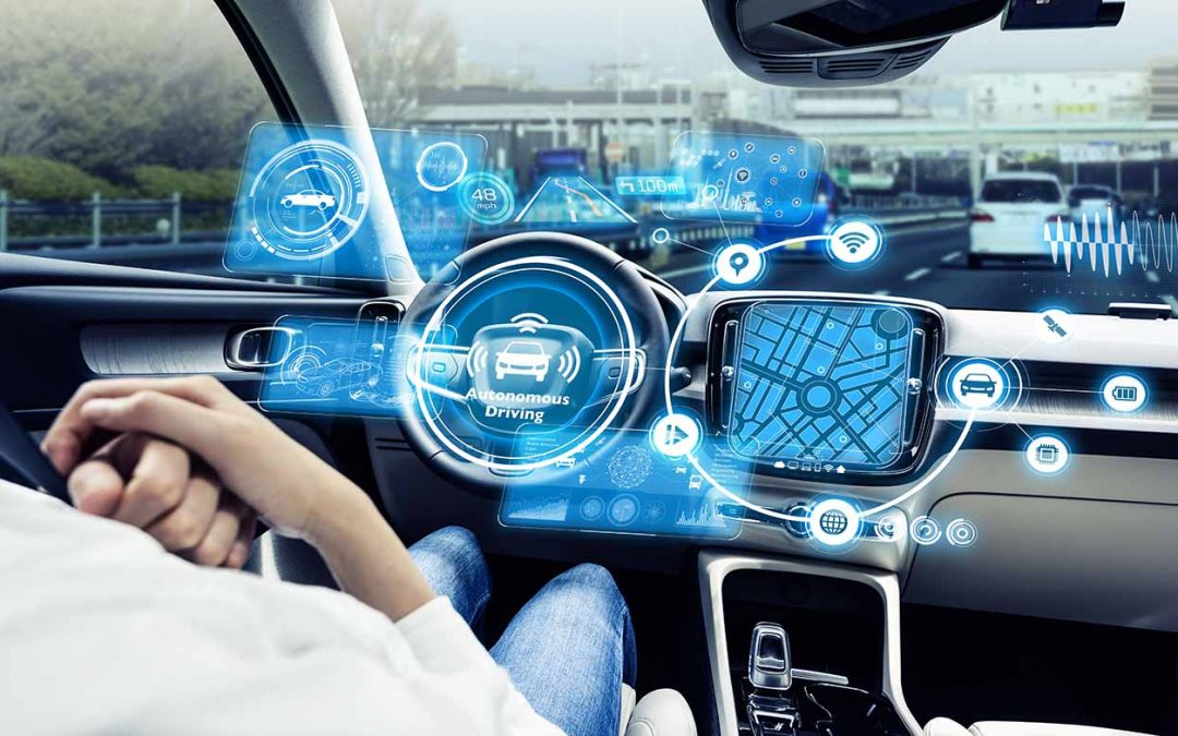 Automated Driving – Challenges in Simulation