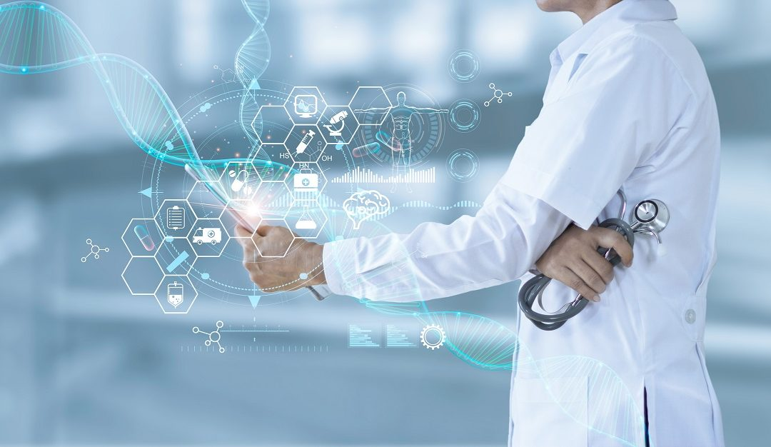 Life Sciences' Contribution to the US Digital Therapeutics Market to Grow the Fastest amongst all End Users