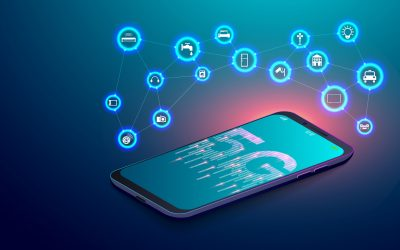 Rising Digital Consumption in Asia-Pacific Fuels Mobile Services Market