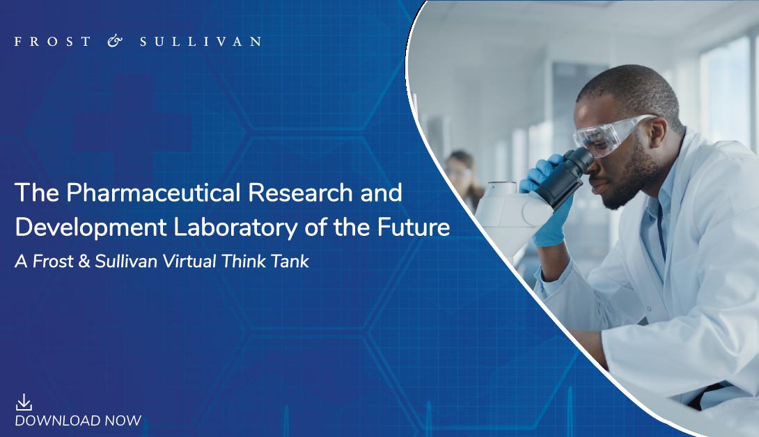 Laboratories of the Future