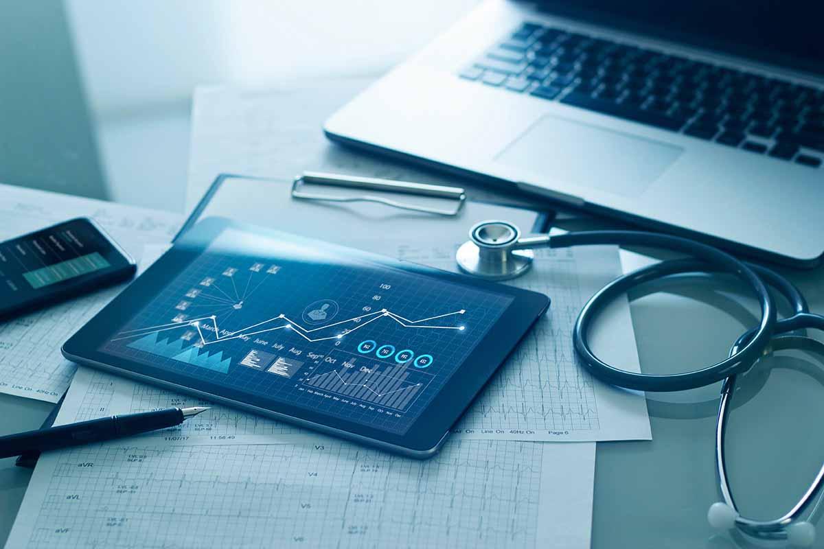 advanced medical technology