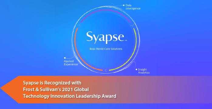 Syapse Featured Image