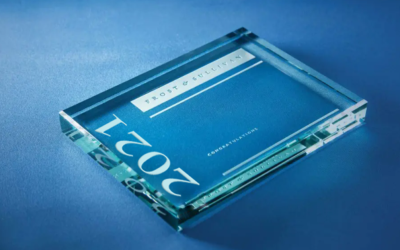 Companies Promoting Innovation and Leadership Honored by Frost & Sullivan at its 2021 MEASA Best Practices Awards