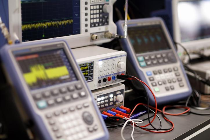 5G Deployments Boost Global Mobile Network Drive Test Equipment Market, Finds Frost & Sullivan