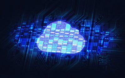 Don't Let TCO Concerns Derail Your Hybrid Cloud