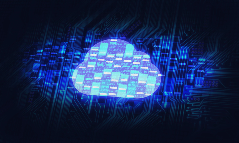 total cost of ownership in cloud computing