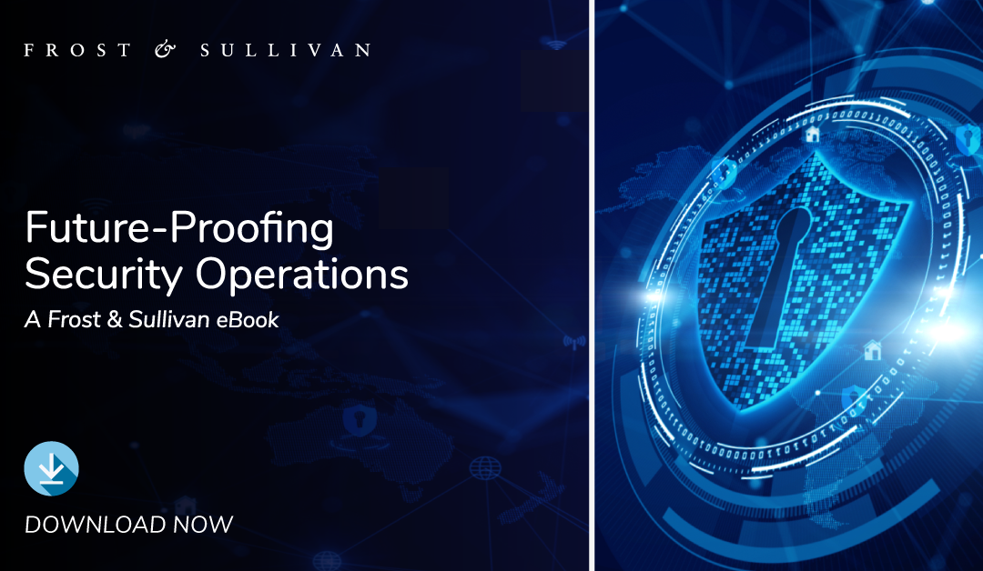 Aggressive Cyber Threats Drives Organizations to Adopt Extended Detection and Response Solutions